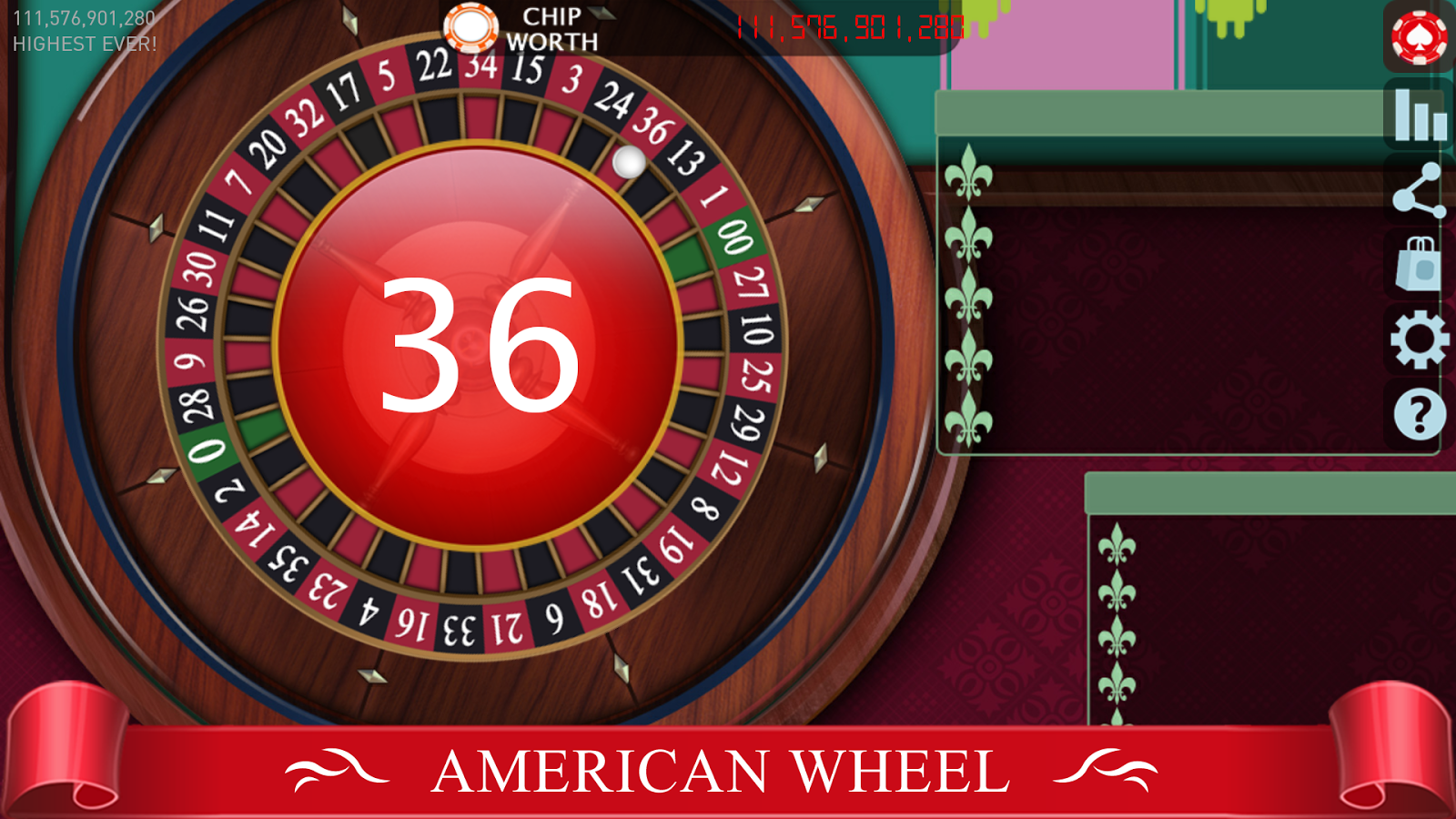 roulette advice
