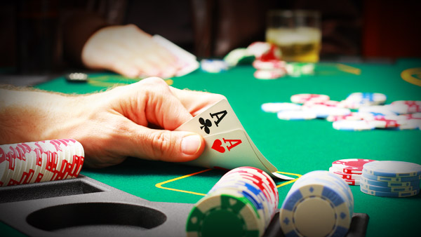 Strategies for Finding a Poker Room to Suit You