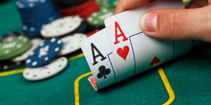 poker online gambling sites