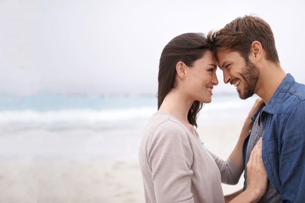 free dating sites uk