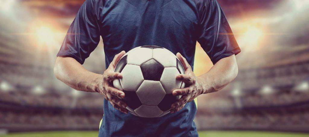 Good Soccer Gambling Review